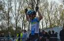 Cyclo-Cross de Belleville - 1er novembre